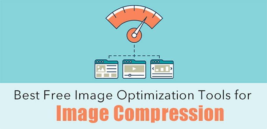 image-optimization-tools