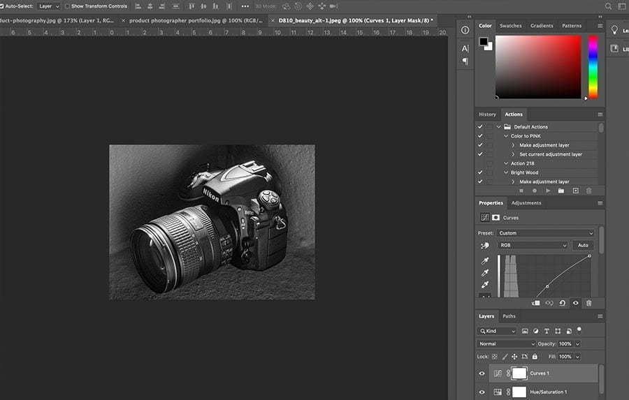 image-retouching-photoshop