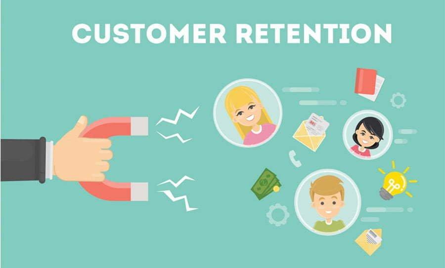 loyalty-crm-customers