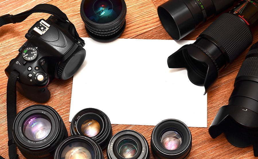product-photographer-equipment