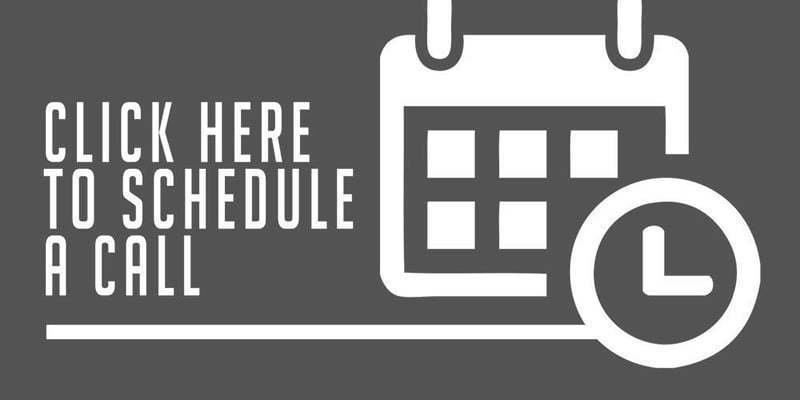 schedule-an-ecommerce-photo-free-consultation