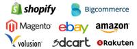 image-of-major-retailer-logo
