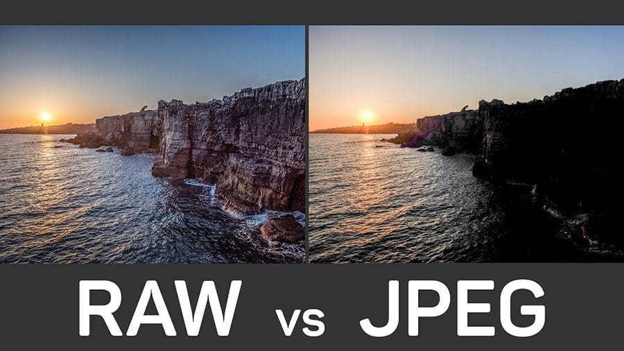 shooting-raw-or-shooting-jpg-file