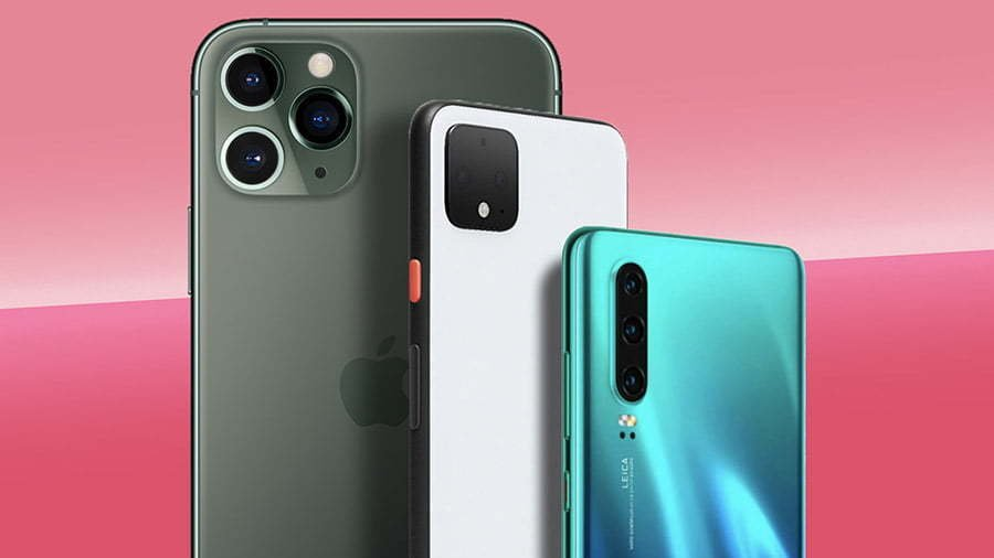 smartphone-product-photography