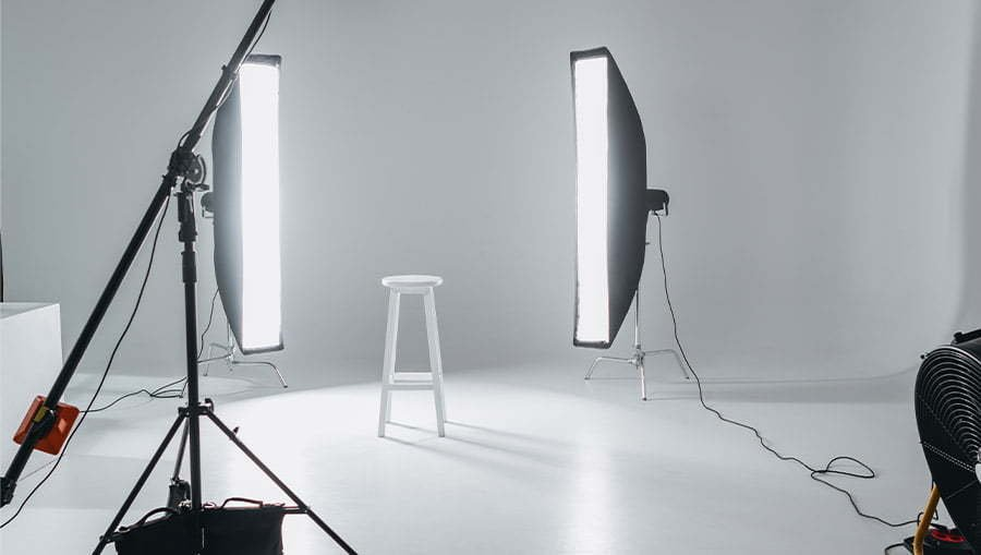 picture_of_a_photography_studio
