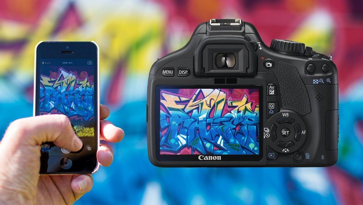 use-a-dslr-or-a-cell-phone-to-photograph-clothing