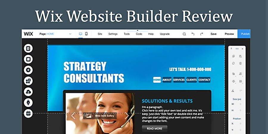 wix-website-builder-review