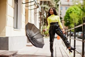 picture_of_a_Young-beautiful-african-american-fashion-model