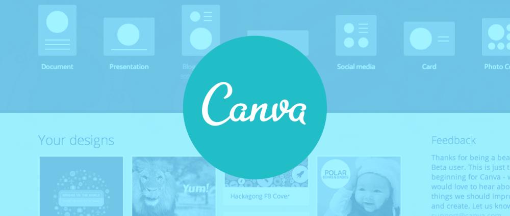canva_app
