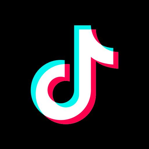 iconfinder tiktok logo app0 7024783