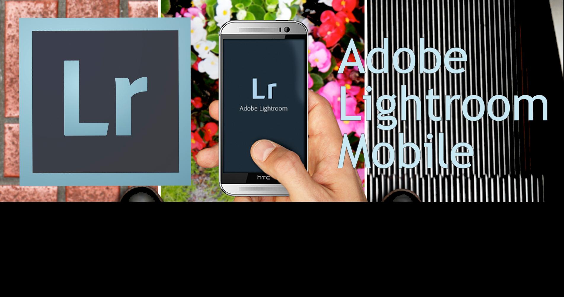 lightroom-mobile-inner