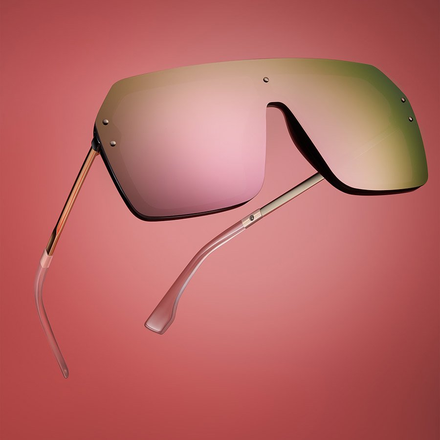 a_picture_of_sunglasses_photography_on_pink_background_