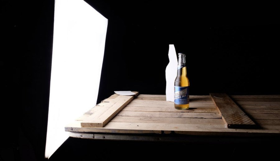 diffuser_with_a_drink_photo
