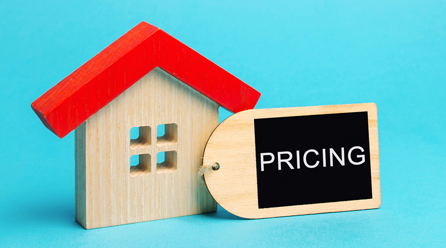 pricing-in-product-photography