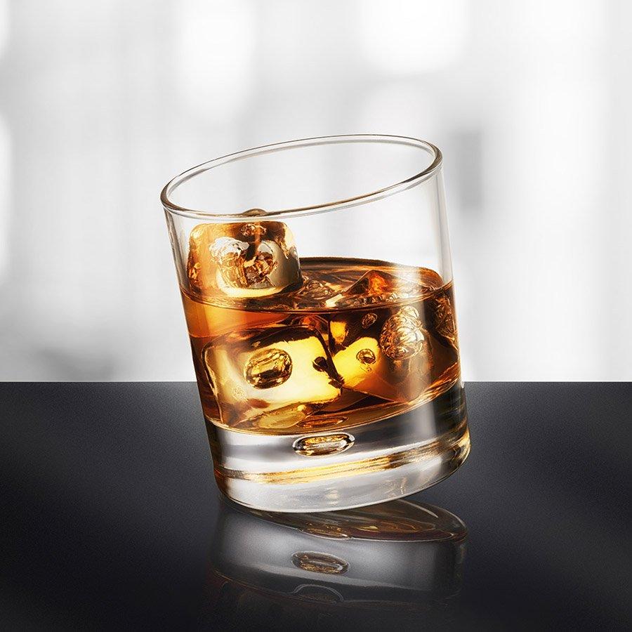 beverage-scotch-photography