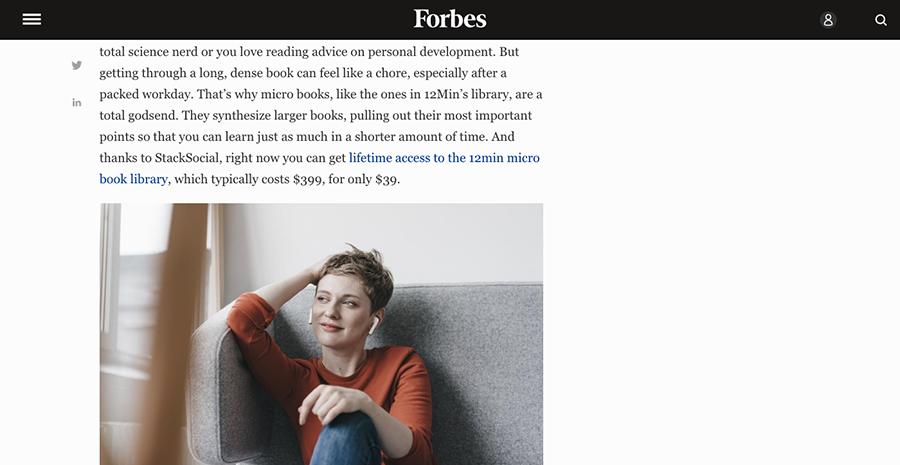 forbes_blog_post_image