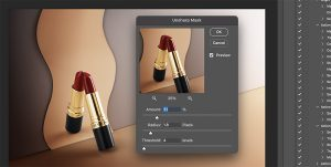 sharpen_product_image