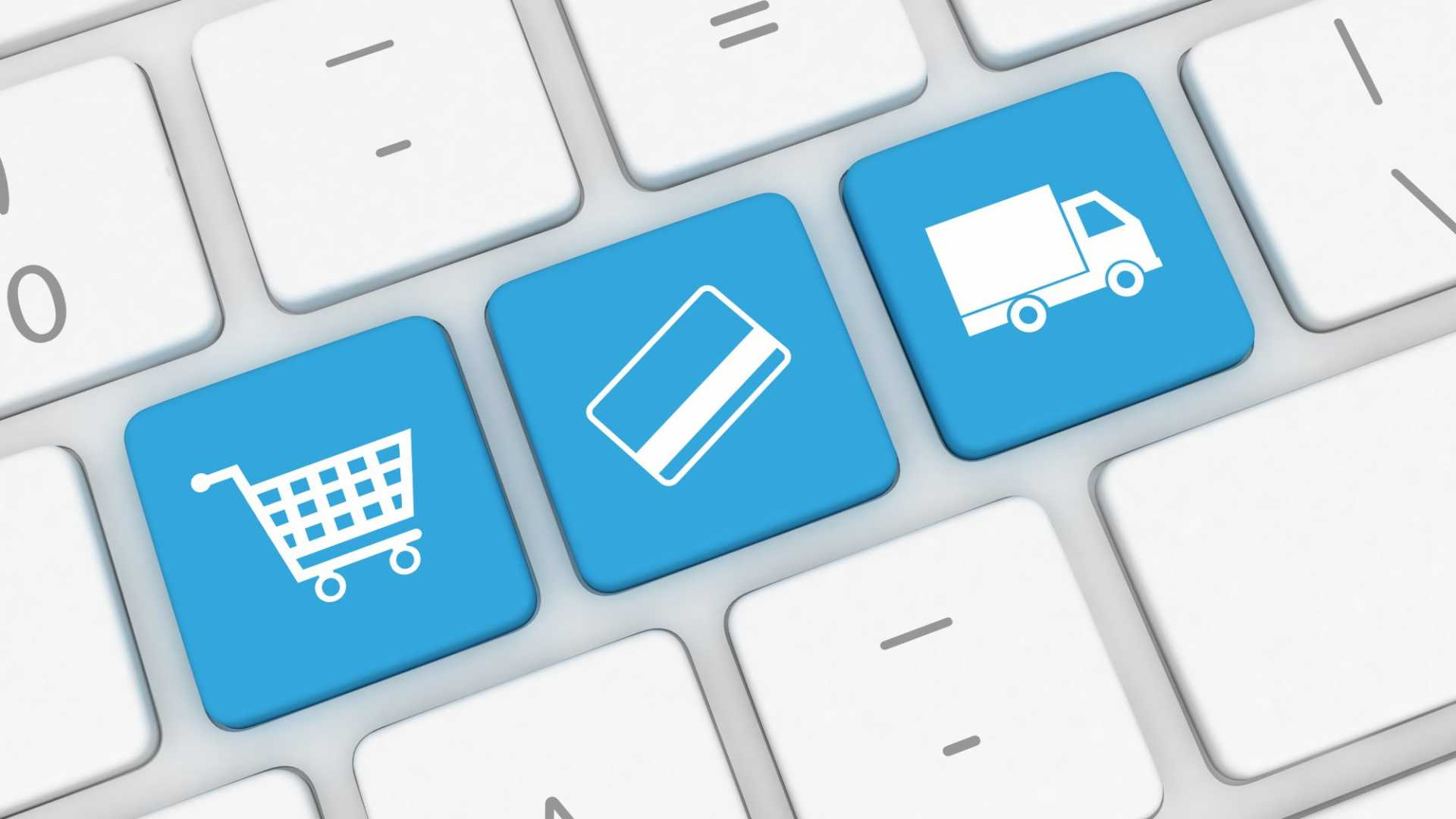 online retailers