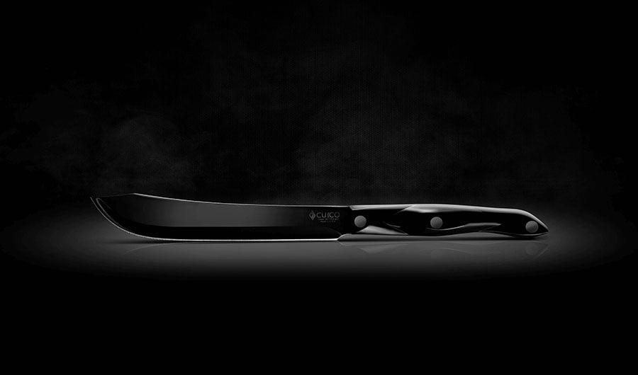 knife-photography