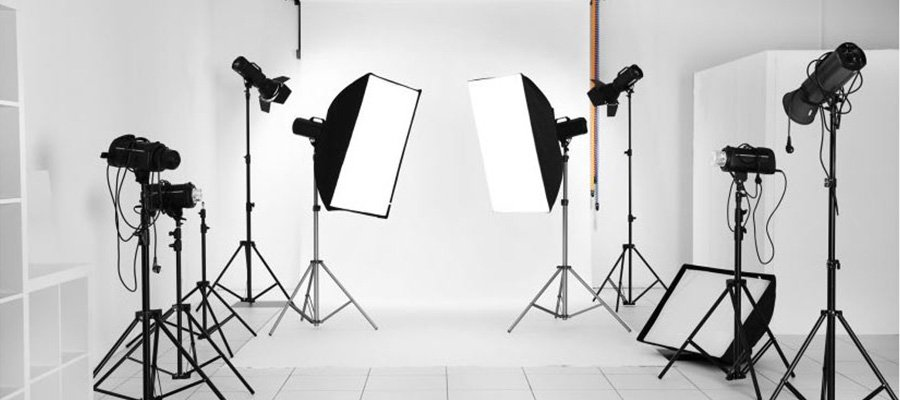 light_modifers_for_product_photography