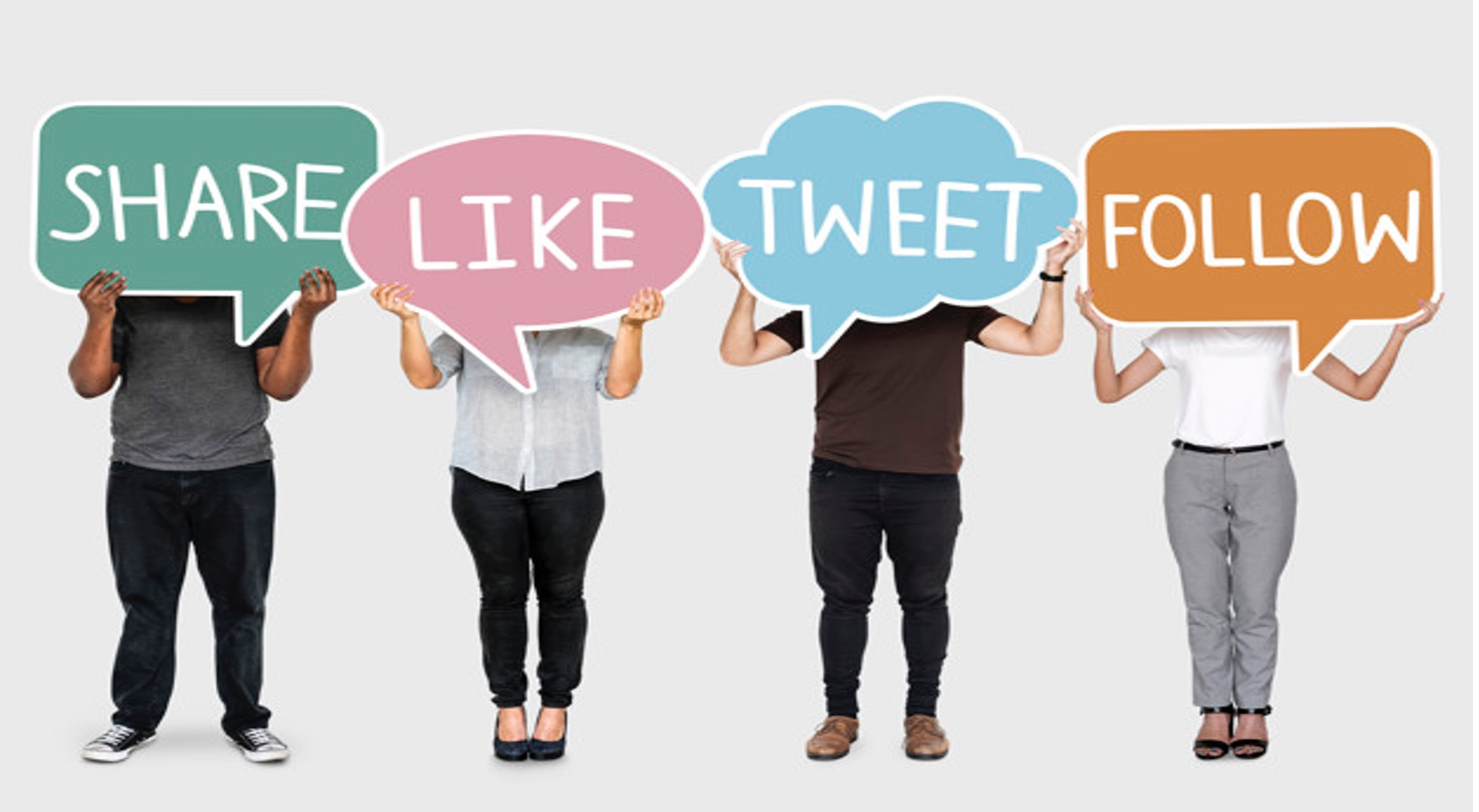 use_social_media_for_advertising