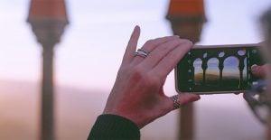 instagram-travelers