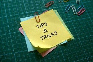 tips-and-tricks-sticky-notes
