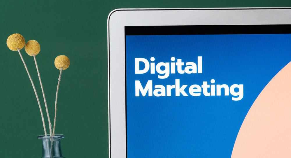 4 Marketing Channels to Build Your Online Business
