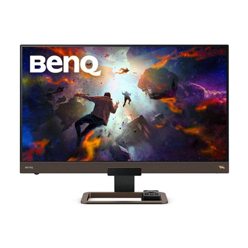 benq ew3280u 32 inch 4k monitor