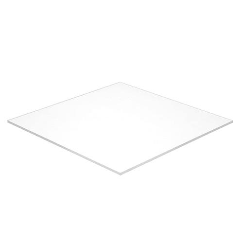 falken design acrylic plexiglass sheet white opaque 3015