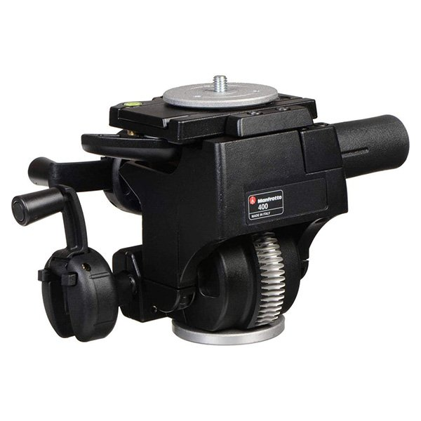 manfrotto 3263 deluxe geared head