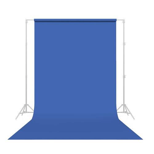 savage seamless paper backdrop blue