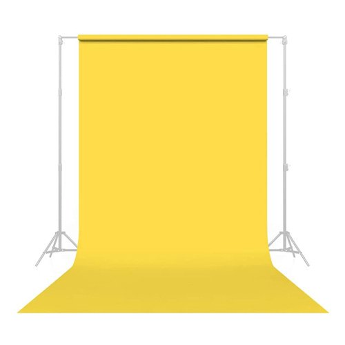 savage seamless paper photography backdrop