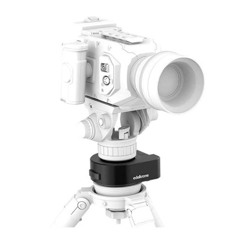 edelkrone pan pro motion-controlled