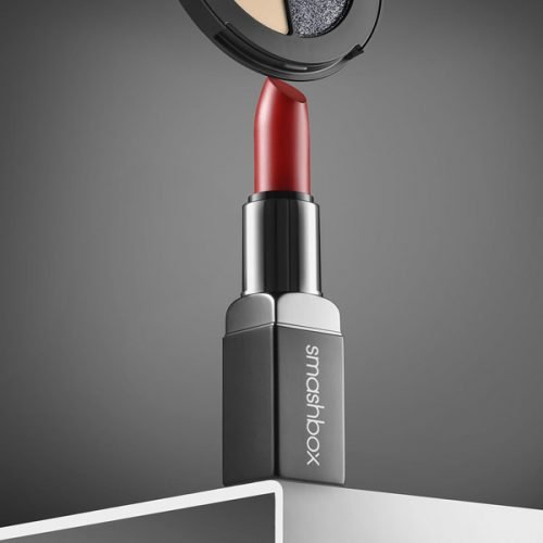 beauty-product-photography