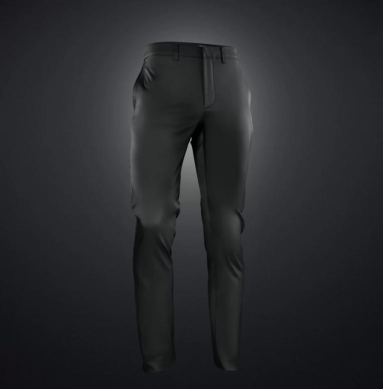 pants-high-end-photo