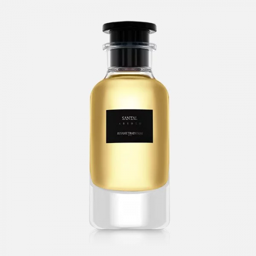 perfume_product_photography