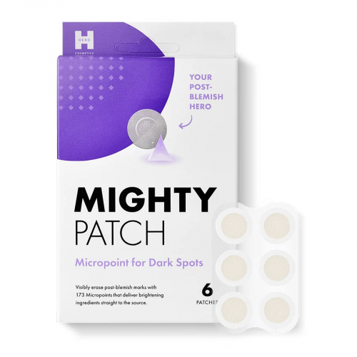a_picture_of_mighty_patch_brand_box_hero_photo