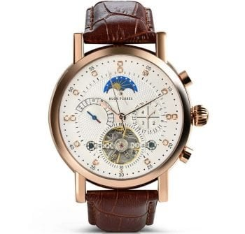 watch-product-photography-